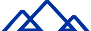 logo-blue only